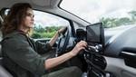 No todo es sobre los Millennials, la Generación Z también prefiere las SUV