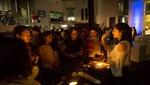 Toulouse Lautrec presentará talleres gratuitos en su sede Chacarilla
