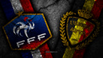 Mundial Rusia 2018: Francia vs Bélgica [EN VIVO]