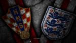 Mundial de Rusia 2018: Inglaterra vs Croacia [EN VIVO]