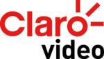 """""""Cincuenta sombras liberadas"""", """"Rampage: Devastación"""", entre otras películas de reciente estreno llegan este mes a Claro Video"""
