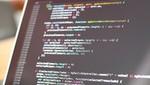 Cinco maneras de saber si tu empresa es vulnerable a ataques informáticos