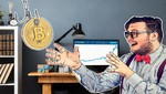 Ciberdelincuentes lucran cerca de US$10 millones con esquemas de ingeniería social que involucran criptomonedas
