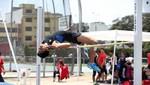 Minedu destina casi 4 millones de soles para Juegos Deportivos Escolares Nacionales 'Daniel Peredo'