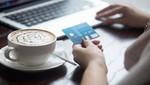 Cyber Wow :¿cómo compran los peruanos por internet?