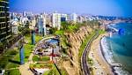 Costo de Vida: Lima entre las ciudades más económicas de Sudamérica