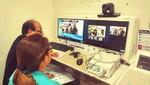 Hospital Sergio Bernales inicia servicios de Teleconsulta a centros maternos infantiles en Lima Norte
