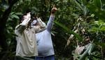 SERNANP promueve desarrollo de investigación científica en áreas protegidas durante foro en Cusco