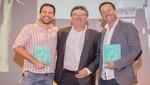 UCAL presenta su producción bibliográfica dirigida a profesionales creativos en la FIL 2018