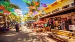 La Gastronomía Multifacética de Riviera Nayarit es el Centro de Atención Este Verano