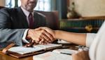 9 estrategias de prospectación eficiente para tu negocio