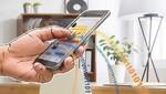 El 76% de los usuarios en América Latina se preocupa que todo lo que observan en sus dispositivos móviles pueda ser visto por un tercero