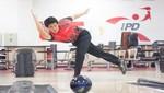 Federación Peruana de Bowling ofrece clases gratis por vacaciones