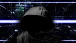 Nueva campaña de ransomware se propaga a través de correo electrónico
