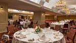Celebra la fiesta a la peruanidad con la sazón de la cadena de Hoteles Marriott International