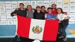 Stefano Viale logra medalla de bronce en Mundial Juvenil De Vela