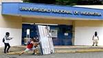 Nicaragua: Manifestantes exigen al presidente Ortega dimitir