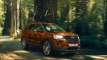 Consejos Ford: antes de salir de vacaciones, verifica si tu auto está listo para un viaje