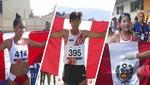 Iberoamericano de Atletismo será en Trujillo del 24 al 26 de agosto