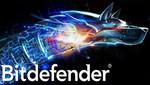 La nueva línea de seguridad de Bitdefender contra los ataques más sofisticados