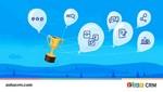 7 estrategias en redes sociales para ganar nuevos clientes