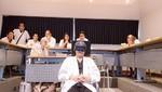 Lenovo y FeelsGood llevan la realidad virtual a tratamientos oncológicos