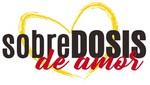 'Sobredosis de Amor', la primera película peruana coproducida por una plataforma de streaming, ya está en Claro video