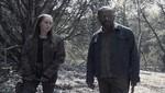 AMC renueva su popular serie original 'Fear the Walking Dead' para una quinta temporada