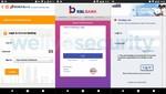 ESET identifica apps bancarias falsas en Google Play que filtran datos robados de tarjetas de crédito