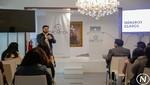 Chio Lecca Fashion School presenta el primer Centro de Emprendimiento en Moda