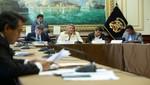 Proceden denuncias constitucionales contra Magistrados