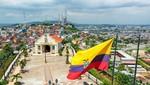 Ecuador: 4 consejos para visitar el 'país de la mitad del mundo'