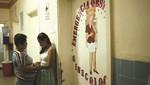 El Perú, ad portas de dar examen sobre avances en salud sexual y derechos reproductivos