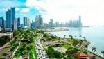 Panamá: Paraíso de las compras