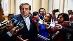 Desmienten beneficios y preferencias a venezolanos