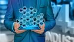 Seguridad en dispositivos IoT: ¿Cómo garantizarla?