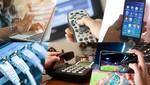 Sector telecomunicaciones aporta el 4,8% del PBI nacional