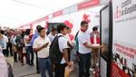 Durante tres días la Maratón del Empleo brindará más de 3000 puestos de trabajo formal en Lima