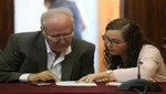 Verán acta de acuerdo con Odebrecht en Comisión Lava Jato