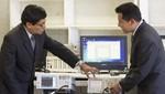 Universidad Católica San Pablo cuenta con el primer centro autorizado de investigación en Eléctrica y Electrónica del Perú