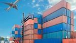 Perú aplicará aranceles adicionales a diez productos colombianos