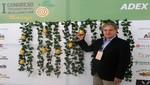 Maracuyá podría ayudar a fortalecer agroexportaciones peruanas