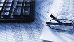 6 tipos de ahorros que ganan las empresas al utilizar la factura electrónica