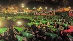 Argentina: Senado rechaza ley de legalizar el aborto
