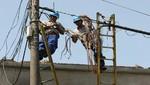 Más de 350 mil personas fueron afectadas por robo de cables telefónicos