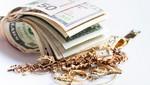 Créditos prendarios: La mejor opción para financiar necesidades a corto plazo