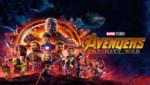 """""""Avengers: Infinity War"""" se suma este mes a la amplia lista de películas taquilleras de Claro Video"""