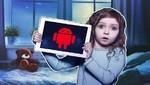 Día del Niño en Perú: el 50% de los niños entre 8 y 16 oculta sus actividades en línea de sus padres, según Kaspersky Lab