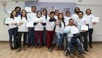 Miraflores impulsará nuevo grupo de emprendimientos tecnológicos