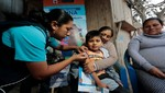 Expertos instan a las autoridades a tomar medidas para prevenir la influenza